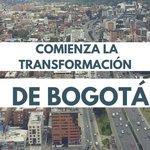 Concejo de Bogotá ya dio vía libre al Plan de Desarrollo de @EnriquePenalosa https://t.co/9B70RlKPkY https://t.co/G8caHzbkiw