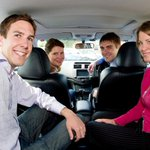 A seat to spare? think CARSHARE! Visit https://t.co/yVnqoQmtBf & search for a journey match #Harrogate #carshare https://t.co/jMxWEl3tZA