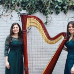 We are extremely excited about our summer classical performance! Check out our page for more info :) #Cardiff https://t.co/AYgf8jj8T9