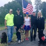 Find out about the Run to Remember #liveonK2. Celebrate what Memorial Day is really about and help a great cause! https://t.co/UBsBxtkHyb
