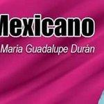 Columna ROSA MEXICANO: El 65% de priistas no quiere a Riquelme. https://t.co/qwwB4DlG8b #Saltillo #Coahuila #Torreón https://t.co/I3KO1w73h1