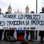 Por venta de la ETB, inicia proceso para revocar a Enrique Peñalosa https://t.co/52Guydme3P #RCNRadio https://t.co/wz4SoKjQtA