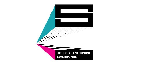 Applications are now OPEN for the UK Social Enterprise Awards! - https://t.co/BIv8KunCwn #Socent #Socentawards16 https://t.co/giV7ds9ISm