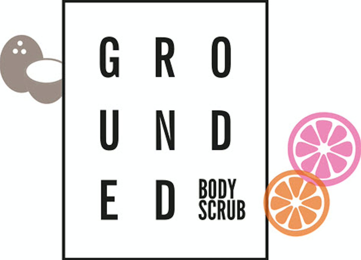 Enter our beauty #competition to win a @groundedscrub hamper! #GetGrounded https://t.co/M3Ax0kfTiQ https://t.co/GVgLFLuWji