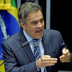 Gilmar Mendes envia novo pedido de inquérito sobre Aécio para reanálise da PGR https://t.co/o8zdACtaM2 #G1 https://t.co/N88kmkRmAD