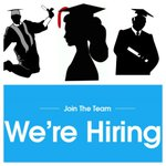 Jobs Alert.The Graduate Trainee Program is back.Graduates wanted.See notice attached for details. @URA_CG @jadwong https://t.co/dTeajnBphH
