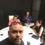 Im at Radio y TV de Guerrero - @radtvguerrero in Acapulco, Guerrero https://t.co/bOgc6AyAlB https://t.co/NO9CIlF8eF