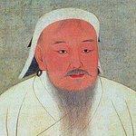 Гадны хvн Чингис хааны музей чинь яг хаана вэ гэж асуух юм. . . бид тvvнд зориулж Хэнтийд тойрог нэмсэн гэлтэй биш https://t.co/XkfJpymDJr