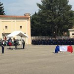 Gendarme tué dans le #Var : lhommage de la Nation https://t.co/a3mZjZZATX https://t.co/N82tq9JSgQ