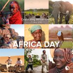 We wont show the world, well show you #Africa, better than anyone else!#HappyAfricaDay #AfricaDay2016 #AfricaDay https://t.co/NsmJVSZq6k