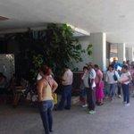 Iniciamos la recepción de documentos para apoyos a MIPYMES en #Campeche y #Carmen. #ProgramaDeReactivaciónEconómica. https://t.co/MpYC7swzbn
