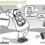 No se resista más, @AlvaroUribeVel, dialogue y conozca el proceso, por lo menos para oponerse con argumentos. https://t.co/0VNVevlhLb