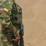 Ejército confirma combates cerca de Filogringo, donde estaría Salud Hernández https://t.co/UPjEaf2Fiy https://t.co/Rv3gq2G4an