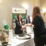 Thanks for the great conversations today at @BurnabyBOT expo #burnaby #pipelines https://t.co/PRpwEgBPlN