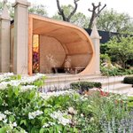 Please vote for Gods Own County - A Garden for Yorkshire in the BBCs #RHSChelsea  https://t.co/w7W2IW0b3X https://t.co/7QRIJXQnf6