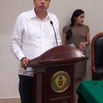 El @congresogro debe entender la urgencia del problema que vive #Guerrero con el tema de la #amapola. @RicardoMeb https://t.co/1Cj4lb1Cky