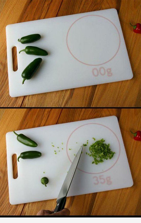 Awesome IDEA to weigh your ingredients #ideas #thinkbig #different https://t.co/qkqb0lDQ0L