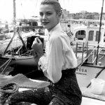 «#Venezia è patrimonio di tutti». Parola di #GraceKELLY https://t.co/KI146cmVfw laudio inedito de #LaFeniceChannel https://t.co/CyTQaA1o3I
