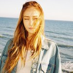 Jessicas With Love, J ranks incredibly high on Hanteo and Billboard https://t.co/HXaOCFONw2 https://t.co/c8XpfHD46s