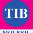 Arrayit reports microarray sale to life science manufacturing leader TIB MOLBIOL Adelphia NJ https://t.co/YwDk5AxIeB https://t.co/qxW6cw2qT3