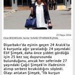 Türkiyede kadınlar için sıradan bir gün! https://t.co/XszCxUWmRA