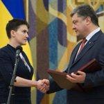 Я точно знаю, что Путин не собирался отпускать Савченко, — Саакашвили https://t.co/6FHunx7CUe https://t.co/T31hUznCfC