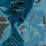 Historic deal protects pristine Arctic waters from fishing: #Arctic #fishing https://t.co/yKhqG1JdyF https://t.co/Pa1GvuDx7a