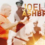 Tonight  #WatchKIDY for the story about Joel Ashbrook and his fight with cancer. # #CentralBobcatBand #AngryOrange https://t.co/QIJFDFbKAC