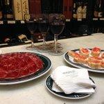 Descubre nuestra rica gastronomía, los productos de #Zaragoza y degústalos en esta ruta. https://t.co/j4CkFDVJXU https://t.co/M35q2aao1A