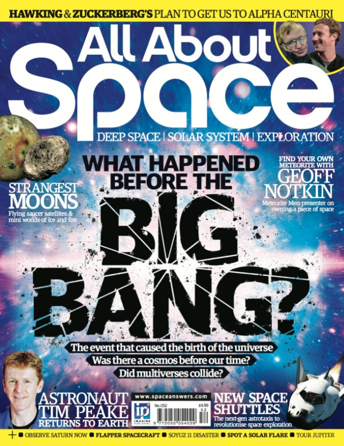 Our @geoffnotkin featured in new All About Space on sale 5/26 @spaceanswers #meteorites #space #spacetweeps https://t.co/MZFFTuCRm8