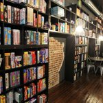 New Over-the-Rhine board game parlor now open https://t.co/PnHnSOkNL9 https://t.co/d5BrCcrwf3