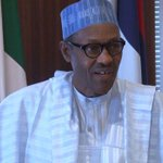 We Must Produce Most Items On Our Import List - Buhari - https://t.co/FttY9QICBv https://t.co/VF4MEBjDSB