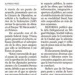 Son recursos federales, que se aclare el sobre precio que se pagó por remodelar #ElMexicanito en Miguel Hidalgo. https://t.co/l3eOa77MlJ