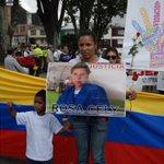 Procuraduría exhortó al Alcalde capacitar a funcionarios tras concepto en caso de Rosa Elvira Cely https://t.co/VPHDj3JGNd