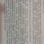 Emilio José Archila Peñalosa primo de @EnriquePenalosa es primer renglón de J Directiva de ETB? Es ilegal, negocios? https://t.co/k9LbyMV8c9