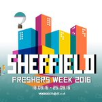 Check out our brand new freshers week page https://t.co/GJYv4sZGjm https://t.co/vJhvhTr2cN