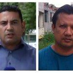 Periodistas de RCN retenidos en el Catatumbo serían liberados en las próximas horas https://t.co/pn8L5Yrq5F https://t.co/PoE3cv60Ht