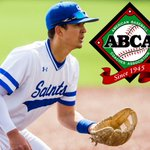 5 @cssbaseball players again named All-Midwest Region; this time by the @ABCA1945 https://t.co/VpwAaFTOzz #d3b https://t.co/P8YTywUyn9