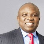 Lagos signs N844 billion MoU on 4th Mainland Bridge - https://t.co/wMSYhQTWF0 https://t.co/ORSeGBAZ8Z