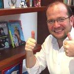 #HolaSoyDanny: ¡La tercera entrega de @DanielSamperO como youtuber! --> https://t.co/KNkk8NIcCX https://t.co/hBgGK1z3M6