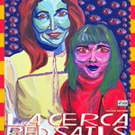 THURS May 26 @SpiralElectric / @LaCerca / Red Sails #concert at @knockoutsf on Mission in #psychedelic #SanFrancisco https://t.co/PWEpBiizt5