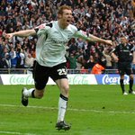 Fuck it, heres a reminder of better times #dcfc #dcfcfans https://t.co/ePLrbfs1Ai https://t.co/X2mUhrZkFh