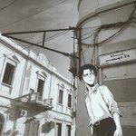 #غرد_بصوره_من_تصويرك + تصميمك 😐 - طرابلس. - وادي الكوف. #الأرشيف 📷✨ https://t.co/CNtdehv3hW