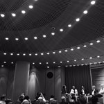 #Bcorp B for benefit companies conference in Geneva #SustainableDevelopment #entrepreneurship #ESG @BCorporation https://t.co/BBfMW8UkcX