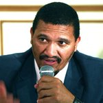 ANC unaware of letter claiming Fransman charges were 'orchestrated' https://t.co/DyzxoS3d9e https://t.co/LQKn7TJ1NK