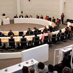 Geen zachte landing voor plan gemeente Den Haag om schulden jongeren af te kopen https://t.co/FrItsKCGpW https://t.co/6YidkwIDwC