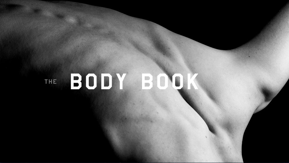 RT @hitRECord: .@ShugZ is here w/ new challenges for one of our funded projects, The Body Book. Check it — https://t.co/r7N4d0EP6e https://…