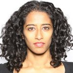 Great profile on #UMD_TDPS MFA alum @AnuYadav in @DCMTheaterArts https://t.co/bGQPY5A9aq @TheClariceUMD @umd_arhu https://t.co/LejtDt1RGN