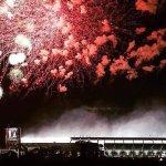 Hoy pero en 1901, se fundó el Club Atlético River Plate, los Millonarios. Un Club Campeón de todo, ¡Feliz Cumple! https://t.co/LH80GvvUp7
