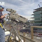 For the first time since 1950, you can watch the #Indy500 live on TV. Blackout lifted: https://t.co/savOw8DPN5 https://t.co/D7nwEttEAf